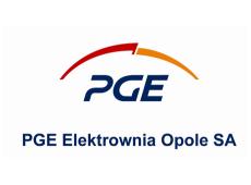 PGE Elektrownia Opole SA