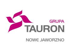 Grupa Tauron Nowe Jaworzno