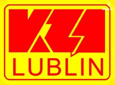 KZA LUBLIN