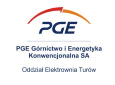 PGE Górnictwo i Energetyka Konwekcjonalna SA